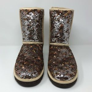 UGG Shoes - UGG | Sequin Boot
